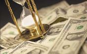 美国国债首次突破22万亿美元!每天利息高达10亿