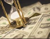 美联储雷打不动 美财政部着急欲推行超长期债券