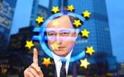 杰克逊霍尔年会牵动市场神经 欧元正改写黄金命运