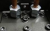 《冶金企业和有色金属企业安全生产规定》出台