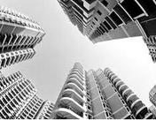 长沙:限购区商品房取得产权证4年后方可交易