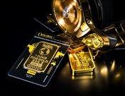 """高盛:黄金对病毒""""免疫"""" 未来仍将上涨"""