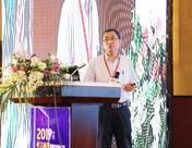 【电工峰会】高立军:铜转子电机在新能源汽车领域应用&机遇与挑战