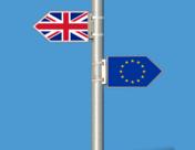 特蕾莎梅首相议会投票大败 英国经济面临史无前例的挑战