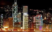 """长实地产高管:明年香港楼价最高或跌30% """"纳米楼""""尤其高危"""