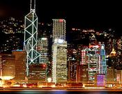贸易战下香港机构投资者如何避险
