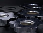俄铝第一季度营收增加 但警告美国制裁影响业务开展