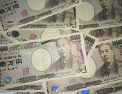 亚盘大行情!日元大涨的背后:特朗普和朝鲜引爆避险