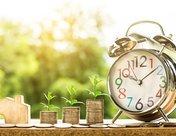 戴相龙:2035年人民币影响力有望仅次于美元