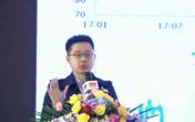 【锡峰会】2019地产将是最大超预期因素 PMI反弹可能近了?