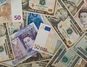英镑/美元交投年底低位 依旧面临下行风险!