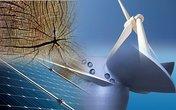 IHS:2019年全球光伏装机将达129GW 美国重回全球第二