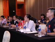 【锡峰会直播】全景透视锡行业迎来的机遇和挑战