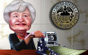 Federal Reserve Releases Report