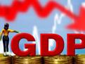 多机构下调美国一季度增速预期 GDP初读或创七年最差