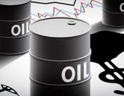 WTI原油下破15美元关口 美联储油市纾困计划遇阻投行加大看空押注