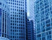 奥园9.5亿港元收购香港物业 总建筑面积1.09万平米