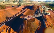 Vale Copper Output Hit Record High in 2016