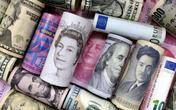 美元已开启新一轮涨势 欧元和英镑短期前景不容乐观