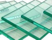 福耀玻璃集团创始人曹德旺:美国要恢复制造业大国没那么容易