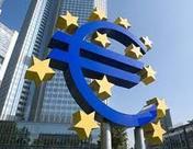 欧洲央行6月会议纪要:同意需要为政策宽松做好准备
