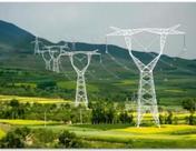 千亿特高压线路重启 线缆龙头智慧能源腾飞在即