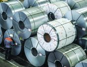西北铝提前100天完成2018年利润指标