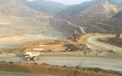 《重金属精矿贸易仲裁处理规范》标准通过终审