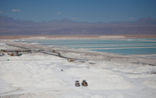 Tianqi Lithium: Lithium carbonate capacity to reach 120,000 mt in 2021