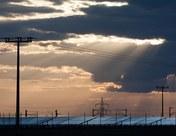 财政部回应光伏发电补贴拖欠问题