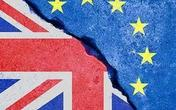 As the deadline for British withdrawal approaches, intensive consultations will be held between the European Union and the United Kingdom.