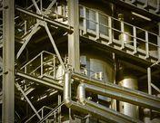 Maithan锰合金公司拟增12万吨产能项目 未来望实现产能翻番