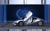 南山铝业:国内唯一批量生产乘用车四门两盖铝板厂商