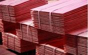 Japan Copper Cathode Exports Slump in July