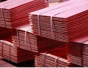 生益科技拟20亿投建江西覆铜板项目