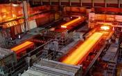 Hot-rolled steel inventory at mills higher from a year ago