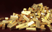 Gold mining industry ushered in merger trend full-year trading of $30.5 billion