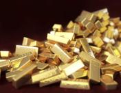 Amulsar金矿或将在明年年底投产 确定的矿产资源达到350万盎司