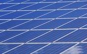 美国能源部为SunShot计划的48个光伏项目拨款4620万美元