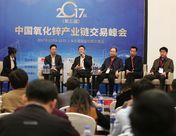 【SMM氧化锌峰会】从政策到技术 全面解读氧化锌行业密码