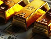 鲍威尔讲话重磅来袭 小心美元遭猛烈抛售 黄金多头酝酿爆发