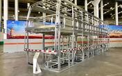 关于包头市大安钢铁有限责任公司 钢铁产能置换方案的公告