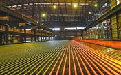Singapore Iron Ore Week: Baosteel mulls trading DCE iron ore futures