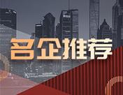 助力铜峰会 SMM鹰潭1#电解铜现货采标单位-鹰潭铜产业发展投资股份有限公司