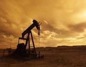 日本富士石油采购更多10月船期中东原油 以替代伊朗原油
