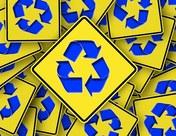 澳洲:西澳将实施金属罐回收计划