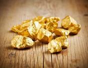尼日利亚颁发两个黄金冶炼厂许可证