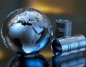 法国兴业银行:减产料达成 温和看涨今明两年油价