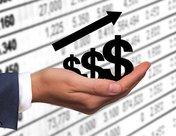 美元指数势如破竹 两大维度揭示汇市格局或将改写