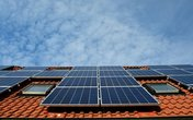 China grants 3.08 billion yuan in subsidies for solar PV projects
